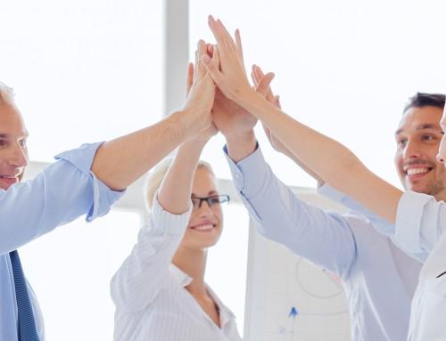 Wie wertschätzende Mitarbeiterkommunikation gelingt