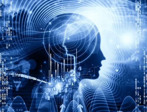 trilog times 01/17 – Digitalisierung – Segen oder Fluch?
