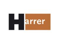 Logo_Harrer