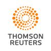thomsonreuters_logo_twitter_wht
