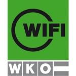 wifi_logo-300x300